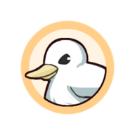Face seagull 00 00.png