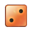 Orange Marble Dice 2.png