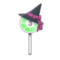 Witch Hat Homemark 3.png