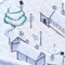 Beginner Town (Winter) shop icon.png