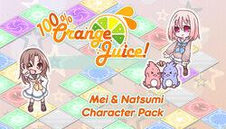 Mei & Natsumi Character Pack.jpg