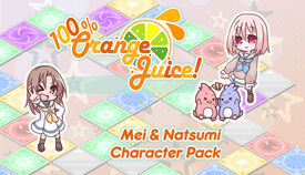 Mei & Natsumi Character Pack.jpg