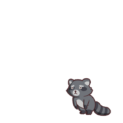 Raccoon 03 00.png
