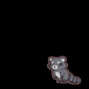 Raccoon 03 00.png