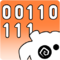 Imaginary Numbersicon.png