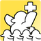 Play With Birdsicon.png