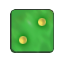 Green Christmas Tree Dice 2.png