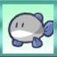 PufferfishPet2.png