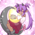 Lulu's Lucky Eggicon.png