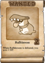 RuffshroomBounty.png