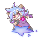 Gpoppo 00 00.png