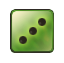 Green Marble Dice 3.png