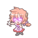 Bpoppo 00 01.png