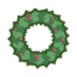 Christmas Currency.png