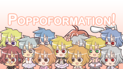 FBF Indirect Poppo Mod.png