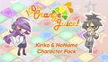 Kiriko & NoName Character Pack.jpg
