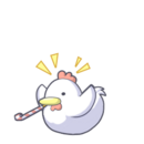 Chicken 00 03.png