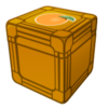 Crate 2.png
