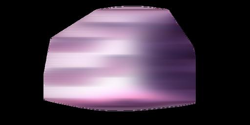 Dice blur.png