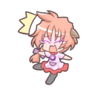 Bpoppo 00 02.png
