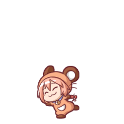 Mpoppo 00 05.png