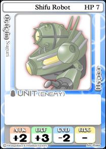 Shifu Robot (Boss) (unit).png