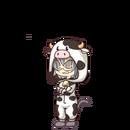 Yuki 1025 00.png