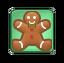 Gingerbread Dice 1.png