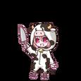 Natsumi 1025 00.png