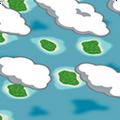 Lagoon Flight shop icon.png