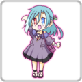 Maynie icon.png
