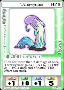 Terrawyrmer (unit).png