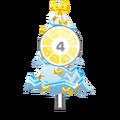 White Christmas Tree Homemark 4.png