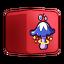 Blue Mushroom Dice.png