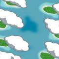Field lagoon.png