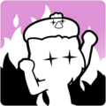 Hype Modeicon.png