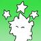 Star Maniaicon.png