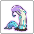 Terrawyrmer icon.png