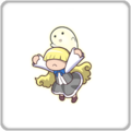 Haunted Doll icon.png