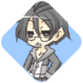 NoName (Normal & Head).png