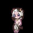 Ksuke 1025 06.png