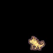 Lizard 04 00.png