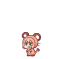 Mpoppo 00 00.png