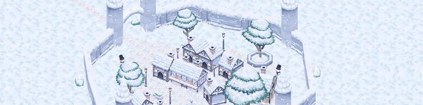 Beginner Town (Winter) Dialogue.png