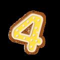 Christmas Cookie Homemark 4.png