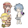 Summer Games (placeholder)icon.png