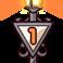 Lamppost Homemark Icon.png