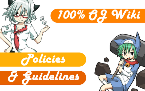 Policy Banner.png