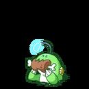 Mole 00 03.png