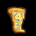 Pizza Homemark 4.png